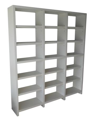 Tall Adjustable Wall Unit (for website)