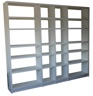 4bay shelf (website)