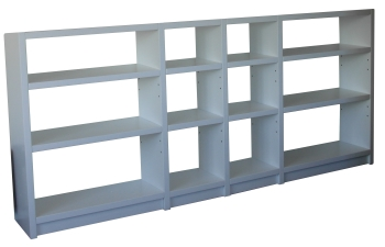 4bay short shelf (website)