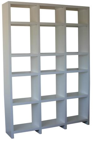 3bay wide cube 1400 (website)