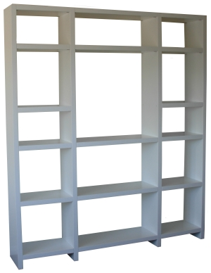 new shelf tv unit (website)